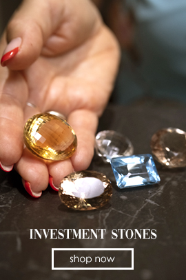 Banner_Investment-Stones_9_9_21
